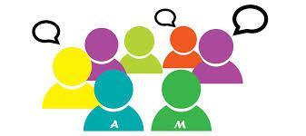 گروه ها و انجمن سایت