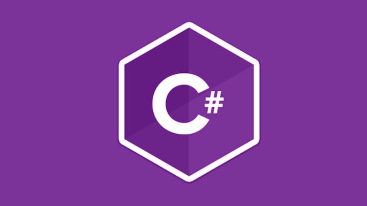 آموزش زبان برنامه نویسی C#